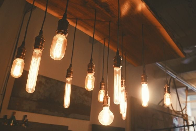 modern-edison-lights