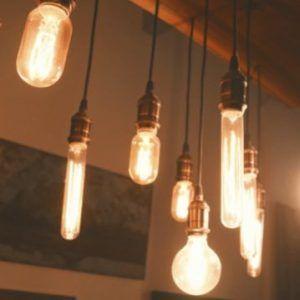 edison-bulbs