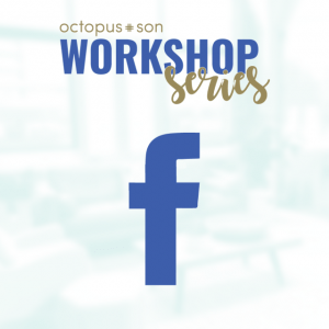 social-media-workshop-facebook