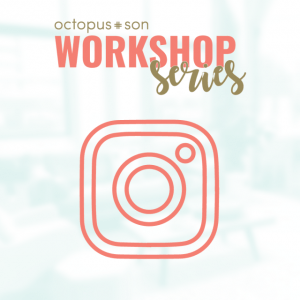 social-media-workshop-instagram