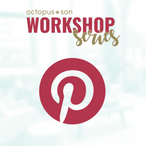 social-media-workshop-Pinterest